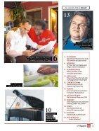 s'Magazin usm Ländle 19. August 2018 - Page 3