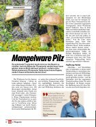 s'Magazin usm Ländle 19. August 2018 - Page 4