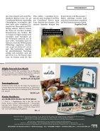 s'Magazin usm Ländle 19. August 2018 - Page 5