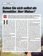 s'Magazin usm Ländle 19. August 2018 - Page 6