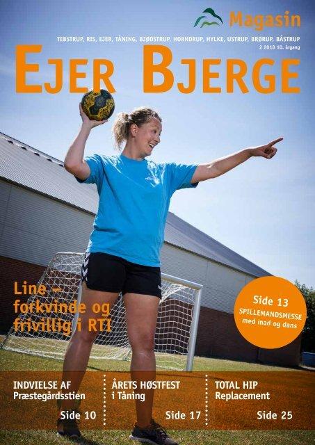 Ejer_Bjerge_2018_v6