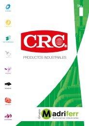 CRC-INDUSTRIAL-CATALOGO-2018-ES