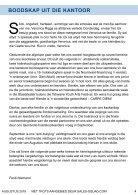 NUUS_K3-Aug 2018 - Page 4