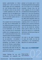 NUUS_K3-Aug 2018 - Page 7