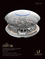 UniFi_XG_AP - mstream.com.ua