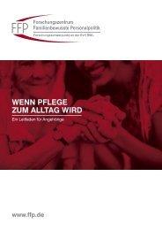 FFP_Magazin_v3