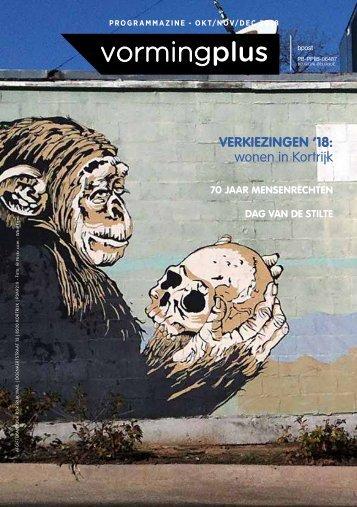 VormingplusMZW_najaar2018
