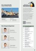 Späth Knoll – Mietservice 2018 - Page 3