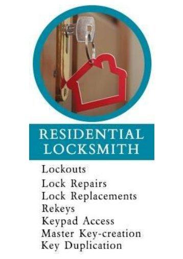 Emergency Locksmith Dispatcher Cincinnati, Ohio  866-698-9241