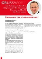 MESSEZEITUNG_Jobmesse Dresden_Herbst2018 - Page 2