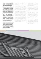 Climax-Industrial-Catalogo-Productos-2018-2019 - Page 3