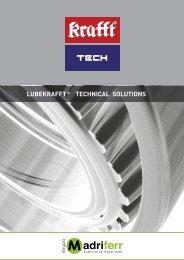 Equipo de engrase a alta presión 6MM sistema de compresión Tuerca Acero lub 16-00