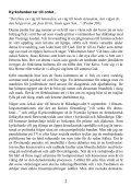 Korsordet Nr 3 - 2018 - Page 2