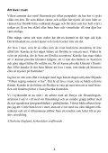 Korsordet Nr 3 - 2018 - Page 4