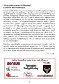 Korsordet Nr 3 - 2018 - Page 5