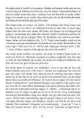 Korsordet Nr 3 - 2018 - Page 6