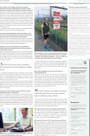 amriswil_aktuell_17_08_2018_komplett - Page 2