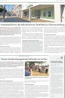 amriswil_aktuell_17_08_2018_komplett - Page 3