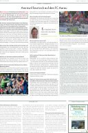 amriswil_aktuell_17_08_2018_komplett - Page 5
