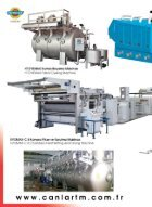 tekstil agustos web - Page 2