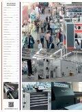 tekstil & teknik August 2018 - Page 4