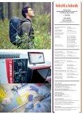tekstil & teknik August 2018 - Page 5