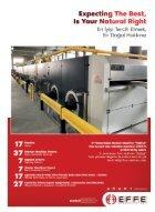 tekstil agustos web - Page 7
