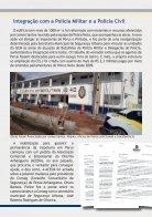 Base GCM - Page 2