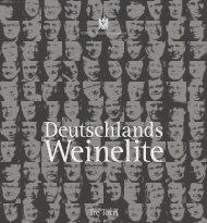 VDP - Deutschlands Weinelite