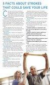 Brevard Health Source 2018 - Page 4