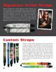 Killer-Q Catalog (FINAL - For Online Viewing) - Page 6