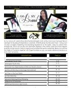 Slay Social Media 2018 Survival Kit - Page 3
