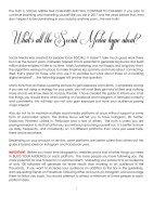 Slay Social Media 2018 Survival Kit - Page 5