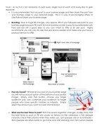 Slay Social Media 2018 Survival Kit - Page 7