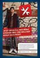 AUSBILDUNGSPLÄTZE - FERTIG - LOS | Steinfurt 2019 - Page 2
