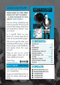 GET FUZZED! - issue #1 - Page 3