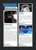 GET FUZZED! - issue #1 - Page 6