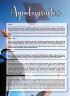prova do miolo - Page 6