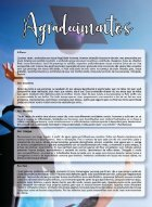 Convite GNM - Page 6