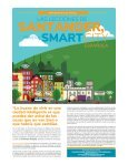 UFRO Smart City  - Page 2
