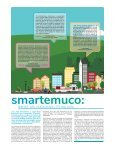 UFRO Smart City  - Page 3
