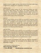 Stain-Repel Introduction Letter v4 - Page 4