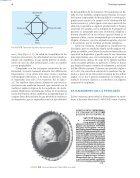 Principios de Patología - Page 3