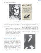 Principios de Patología - Page 6