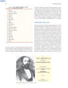 Principios de Patología - Page 7