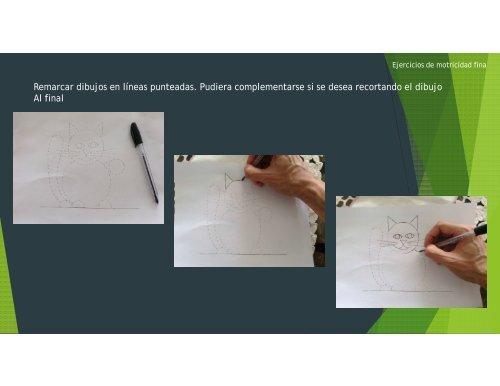 AP02-AA3-EV06-Transversal-brochure-interactivo