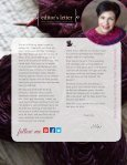 KNITmuch | Issue 06 - Page 5