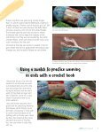 KNITmuch | Issue 06 - Page 7