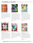 QUILTsocial | Issue 11 - Page 6