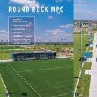 Round Rock Multipurpose Complex  - Page 6
